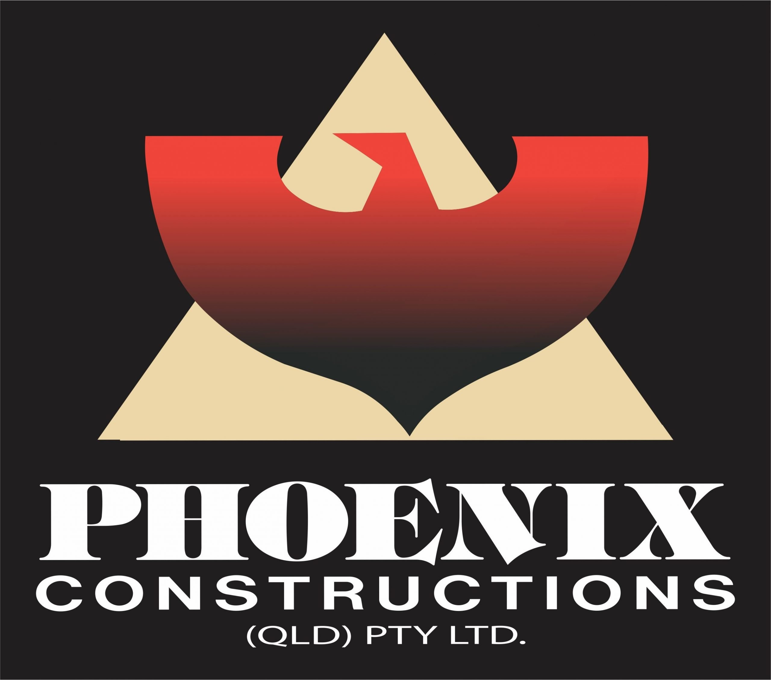 Phoenix Constructions